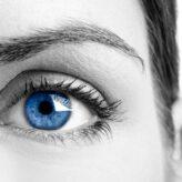 Exposición «Los ojos que no ven»